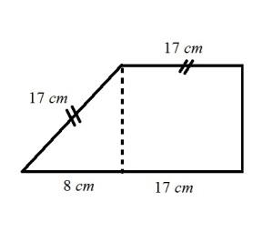 trapesium2